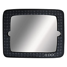 Buy JJ Cole 2-in-1 Mirror and iPad Holder Online at johnlewis.com