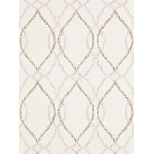 Buy Harlequin Comice Paste the Wall Wallpaper Online at johnlewis.com