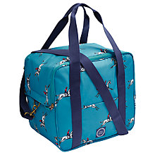 Buy Joules Horse Family Coolbag Online at johnlewis.com