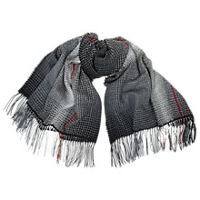 Buy Whistles Blanket Scarf Online at johnlewis.com
