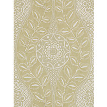 Buy Harlequin Florentine Paste the Wall Wallpaper Online at johnlewis.com