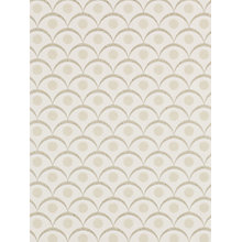 Buy Harlequin Demi Paste the Wall Wallpaper Online at johnlewis.com