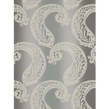 Buy Harlequin Adella Past the Wall Wallpaper Online at johnlewis.com