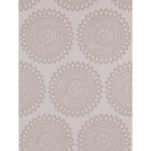 Buy Harlequin Medina Paste the Wall Wallpaper Online at johnlewis.com