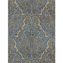 Buy Harlequin Aurelia Paste the Wall Wallpaper Online at johnlewis.com