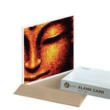 Buy Gallery One Rapture Greeting Card Online at johnlewis.com