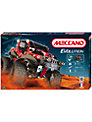 Meccano Evolution 4x4 Set