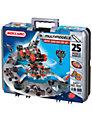 Meccano Multimodels Super Construction Set