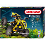 Meccano Evolution Quad Bike Set