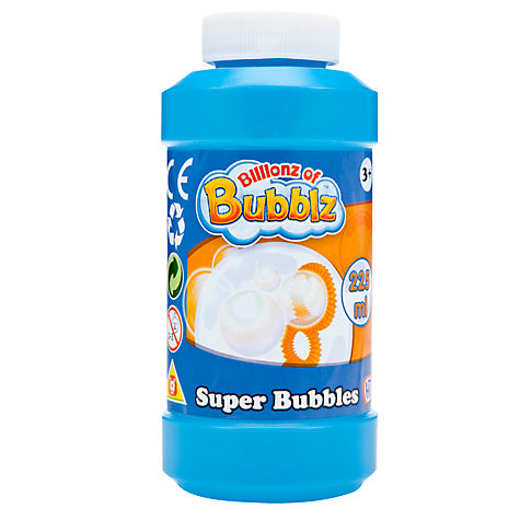 Buy Dubble Bubble Bubble Tub Online at johnlewis.com