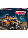 Meccano Evolution Tow Truck Set