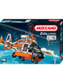 Meccano Evolution Helicopter Set