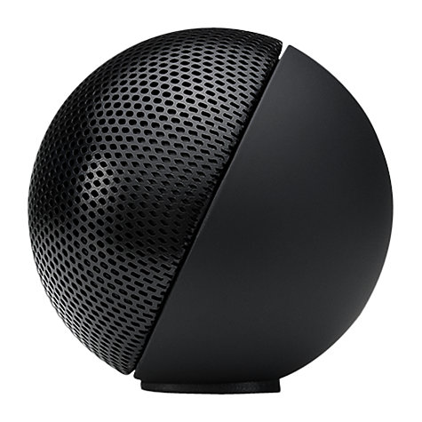 Buy Beats™ Pill 2.0 Portable Bluetooth NFC Speaker with Microphone Online at johnlewis.com