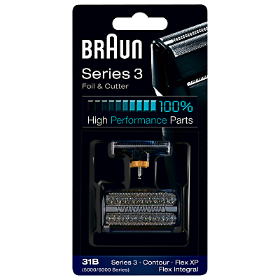 buy cheap braun compare shaving prices for best uk deals. Black Bedroom Furniture Sets. Home Design Ideas