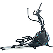 Buy Kettler Skylon S Cross Trainer Online at johnlewis.com