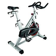 Buy KETTLER Speed 3 Exercise Bike Online at johnlewis.com