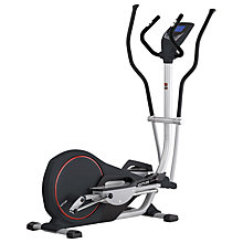 Buy KETTLER Unix EX Cross Trainer Online at johnlewis.com