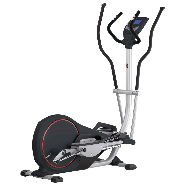 elliptical cross trainers elliptical cross trainerselliptical cross trainers. Black Bedroom Furniture Sets. Home Design Ideas