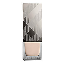 Buy Burberry Beauty Nail Polish Online at johnlewis.com
