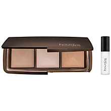 Buy Hourglass Ambient Lighting Limited Edition Palette Online at johnlewis.com
