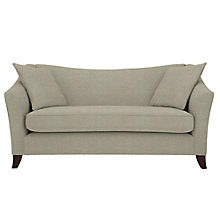 Buy John Lewis Lucca Grand Sofa, Price Band B Online at johnlewis.com