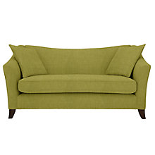 Buy John Lewis Lucca Grand Sofa, Price Band A Online at johnlewis.com