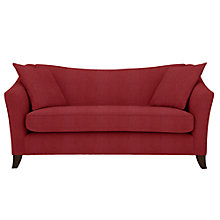 Buy John Lewis Lucca Grand Sofa, Price Band D Online at johnlewis.com