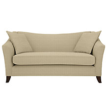 Buy John Lewis Lucca Grand Sofa, Price Band F Online at johnlewis.com