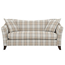 Buy John Lewis Lucca Grand Sofa, Price Band E Online at johnlewis.com