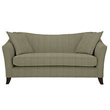 Buy John Lewis Lucca Grand Sofa, Price Band C Online at johnlewis.com
