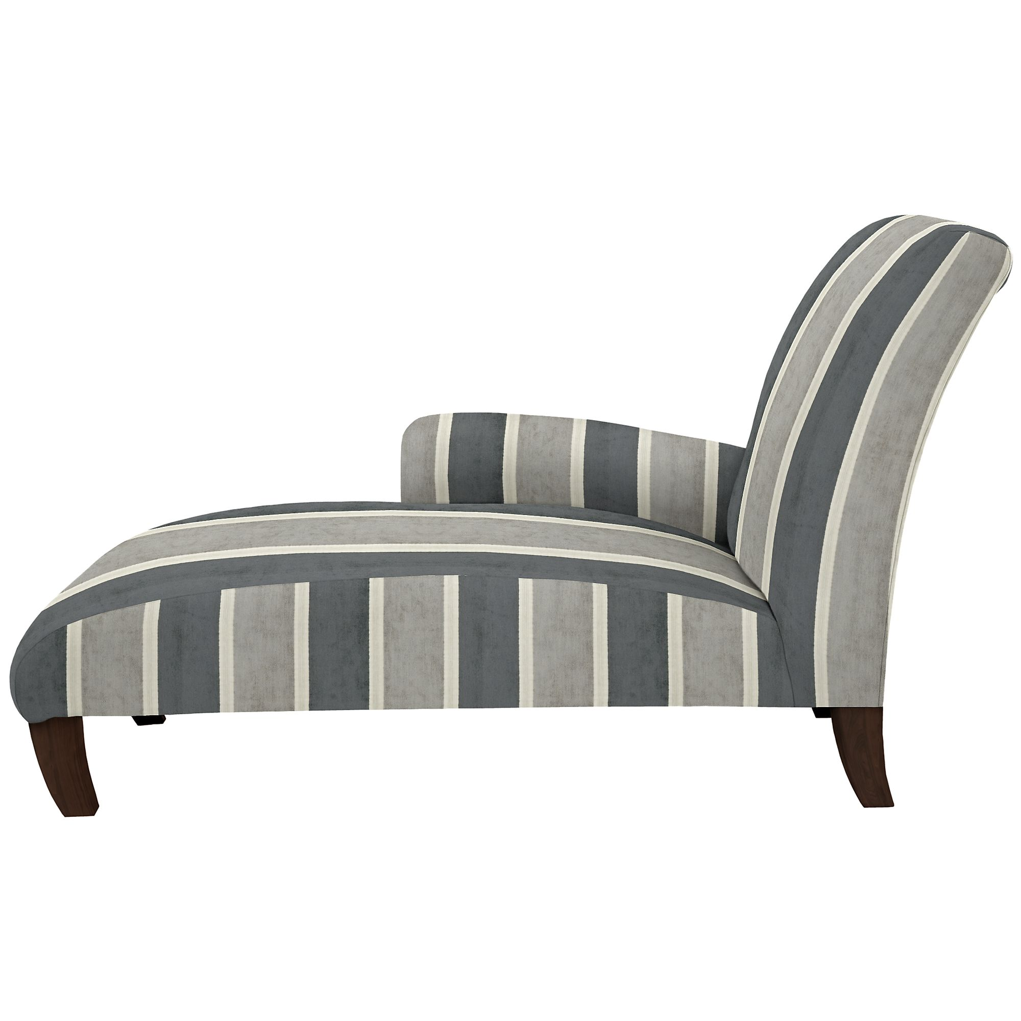 John lewis lucca rhf chaise longue price band b athena for Chaise longue john lewis