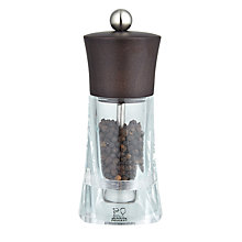 Buy Peugeot Oleron Salt and Pepper Mill Set Online at johnlewis.com