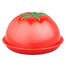 Buy Joie Tomato Fresh Storage Pod Online at johnlewis.com