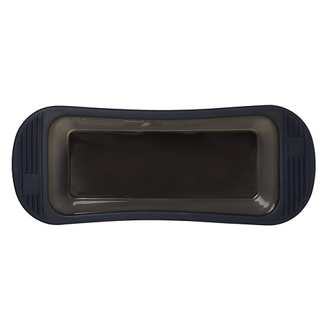 Buy Mastrad Silicone Loaf Mould Online at johnlewis.com