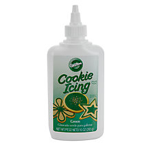 Buy Wilton Cookie Icing Online at johnlewis.com