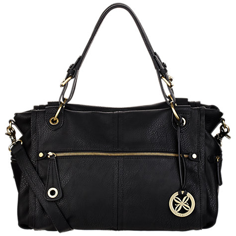 Buy Fiorelli Brooke Shoulder Bag Online at johnlewis.com