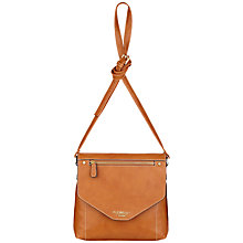 Buy Fiorelli Chloe Across Body Bag Online at johnlewis.com