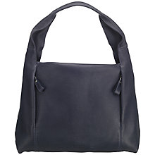 Buy O.S.P OSPREY Essen Nappa Grab Handbag Online at johnlewis.com
