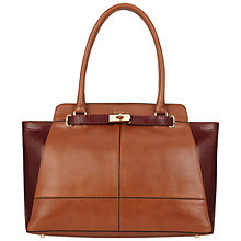 Buy Modalu Marlow East West Tote Bag Online at johnlewis.com