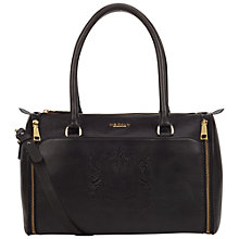 Buy Modalu Buckingham Bowling Bag Online at johnlewis.com