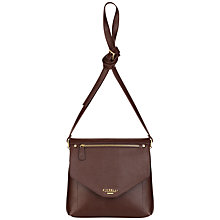 Buy Fiorelli Chloe Crossbody Handbag Online at johnlewis.com