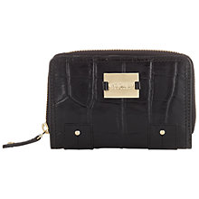 Buy Modalu Pippa Medium Leather Wallet Online at johnlewis.com