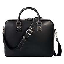 Buy Aspinal of London Executive Laptop & Business Case Online at johnlewis.com