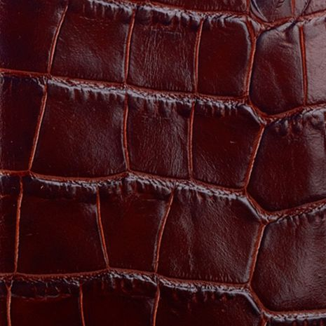 Croc Amazon Brown