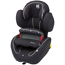 Buy Kiddy Phoenixfix Pro2 Group 1 Car Seat Online at johnlewis.com