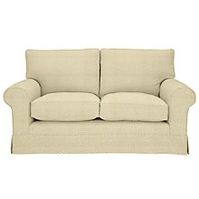 Buy John Lewis Padstow Medium Sofa, Price Band F Online at johnlewis.com