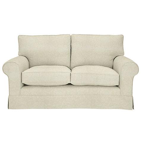 Buy John Lewis Padstow Medium Sofa Price Band B Astley Natural John Lewis
