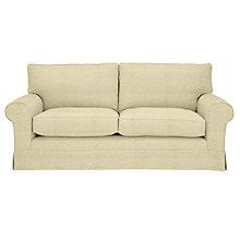 Buy John Lewis Padstow Large Sofa, Price Band F Online at johnlewis.com