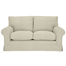 Buy John Lewis Padstow Medium Sofa Bed, Price Band A Online at johnlewis.com