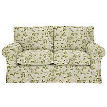 Buy John Lewis Padstow Medium Sofa Bed, Price Band F Online at johnlewis.com